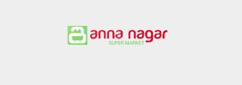 Anna Nagar Supermarket