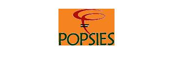 Popsies